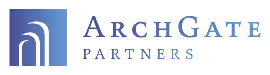 ArchGate Partners