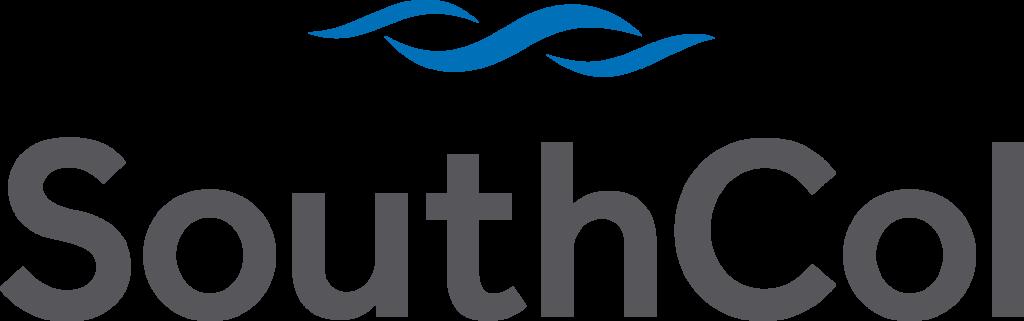 ArchGate Partners SouthCol