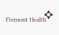 ArchGate Partners Fremont Health