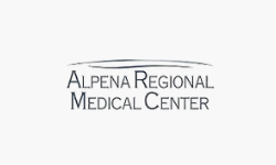 ArchGate Partners Alpena Regional Medical Center