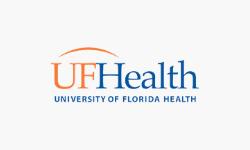 ArchGate Partners University of Florida Health