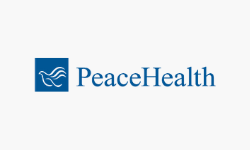 ArchGate Partners PeaceHealth
