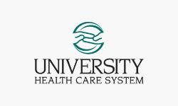 ArchGate Partners University Health Care System