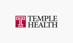 ArchGate Partners Temple Health