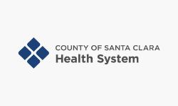 ArchGate Partners County of Santa Clara Health System
