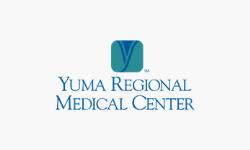 ArchGate Partners Yuma Regional Medical Center