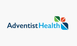 ArchGate Partners Adventist Health