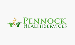 ArchGate Partners Pennock Health Services
