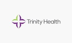 ArchGate Partners Trinity Health