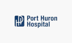 ArchGate Partners Port Huron Hospital