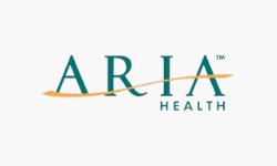 ArchGate Partners Aria Health