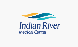 ArchGate Partners Indian River Medical Center