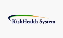 ArchGate Partners KishHealth System