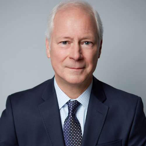 ArchGate Partners Advisory Firm Barry Sagraves