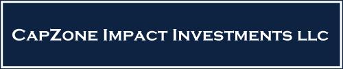 ArchGate Partners CapZone Impact Investments LLC